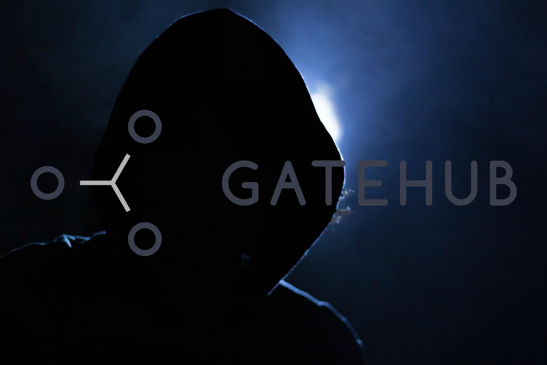 [Image: Gatehub-hack.jpg]