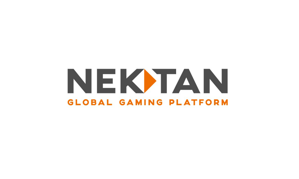NEKTAN APPOINTS FORMER GVC DIRECTOR SIMON HAY AS CHIEF