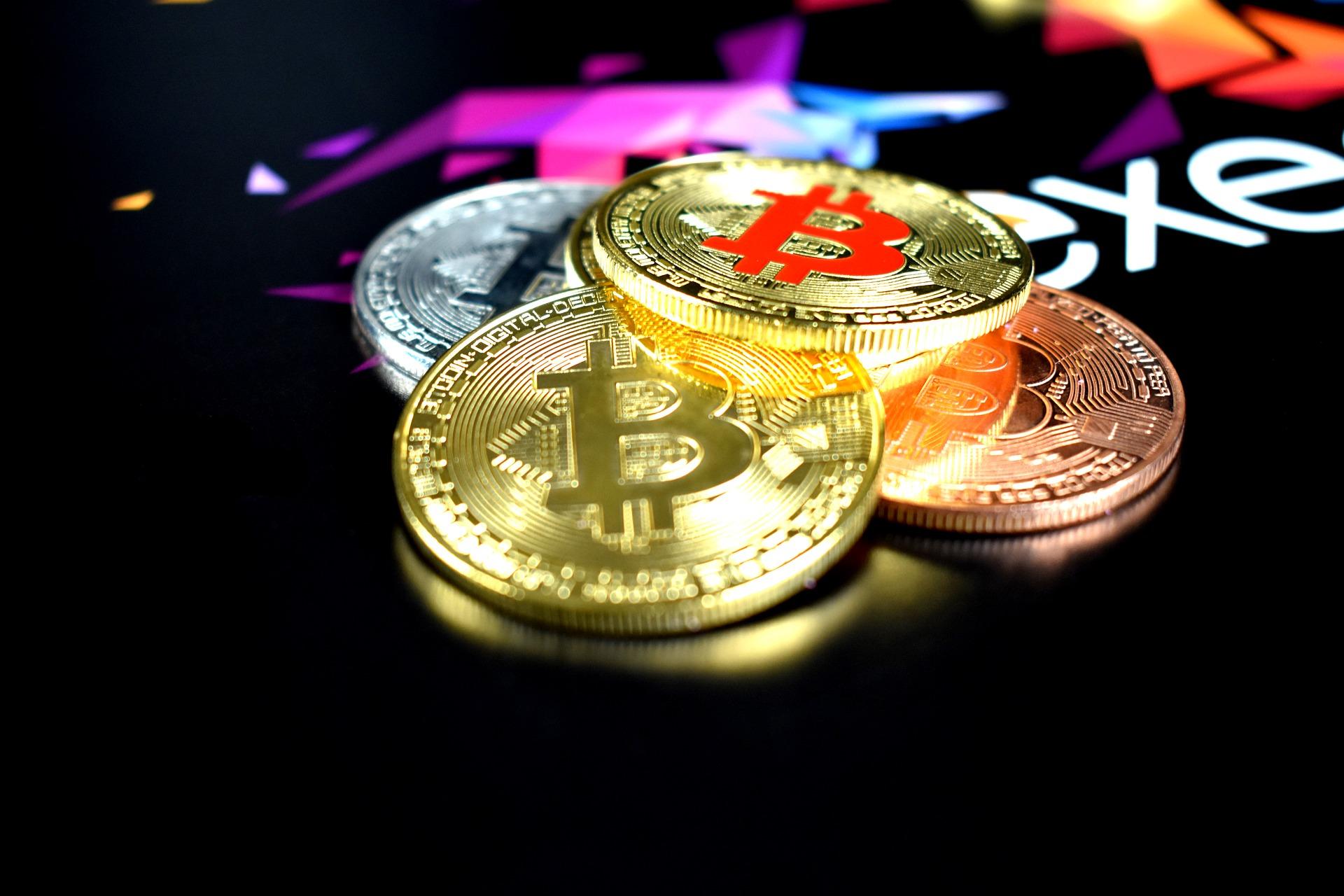 bitcoin desktop a legalacsonyabb díjak bitcoin trading