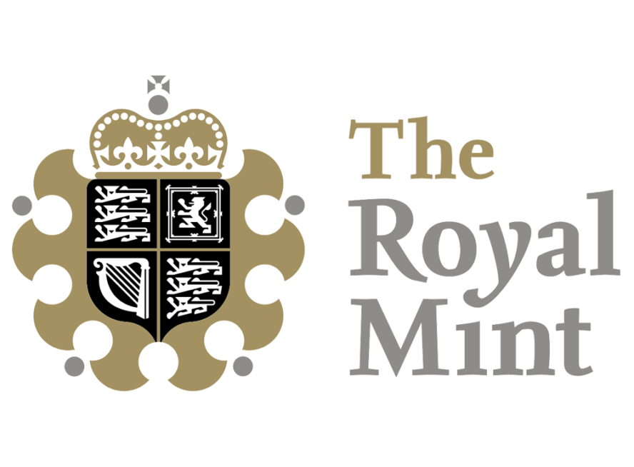 UK'S ROYAL MINT GOES CRYPTO, COLLABORATING ON TEMTUM LAUNCH - AYO.NEWS