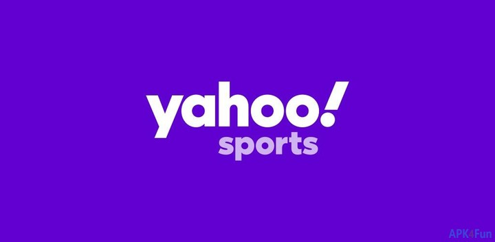 online sports betting advertising on yahoo