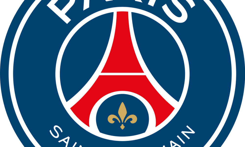 Unibet Extends Paris Saint Germain Deal Ayo News