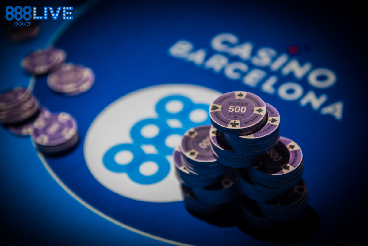 888poker 2020 Tour Is Back And Bigger Than Before Ayo News