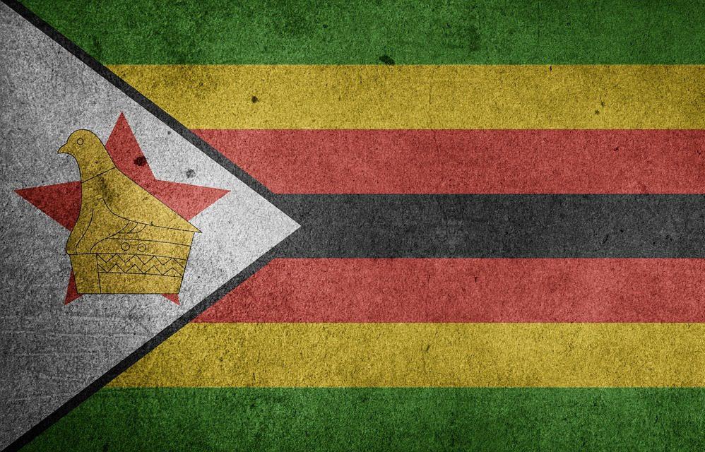 Betting world zimbabwe flag st leger betting 2021 dodge
