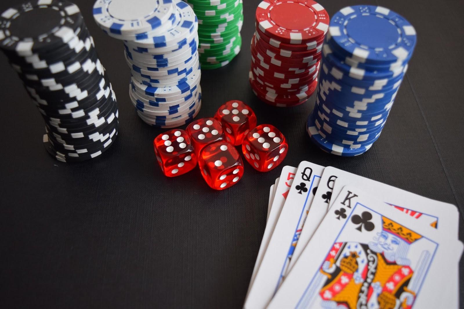 jetzt spielen roulette mit spielgeld online casino seriös paysafe