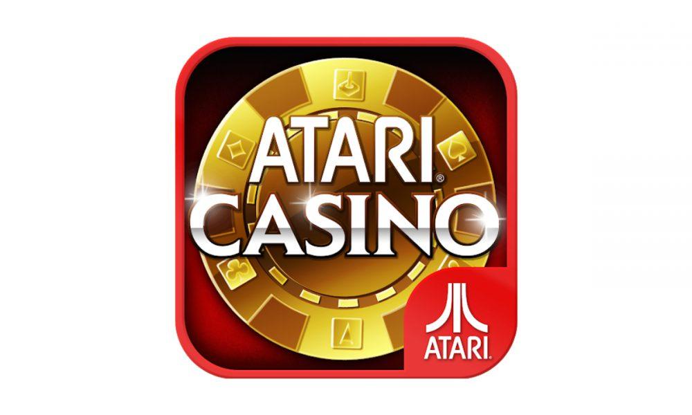 book of 8 riches Slot Machine