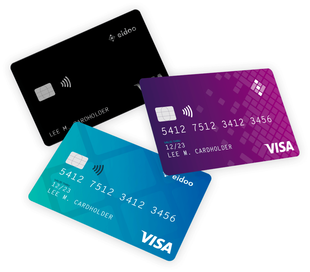 bitcoin card de debit malaezia