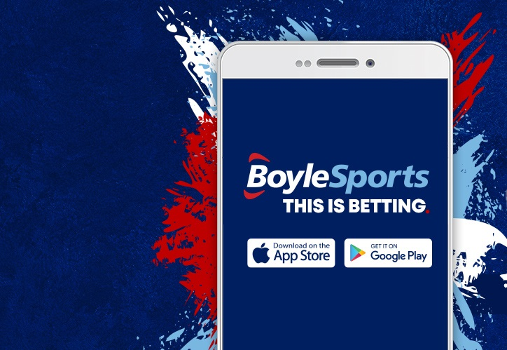 Boylesports mobile betting news play by play patriots chiefs betting