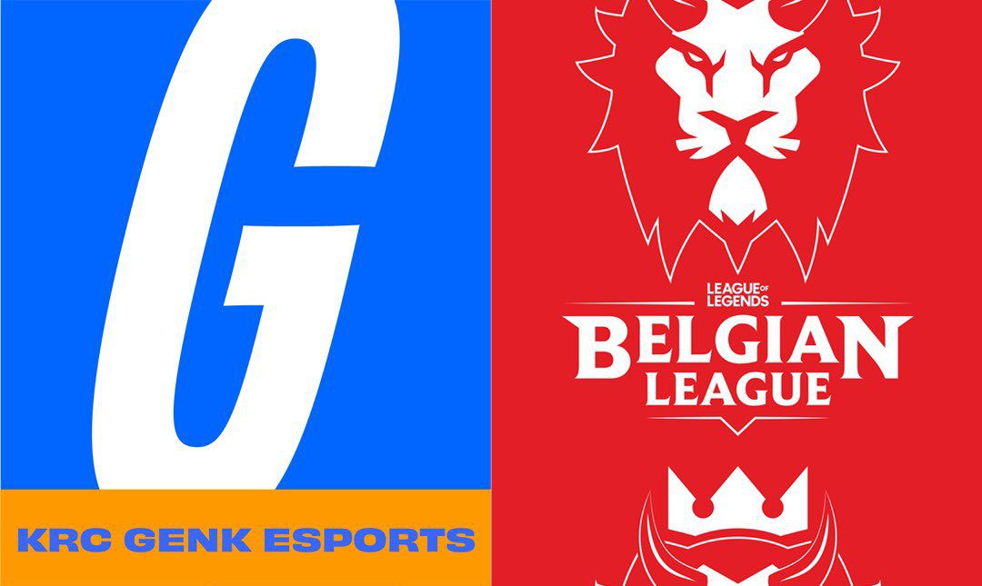 Krc Genk Esports To Enter League Of Legends Ayo News